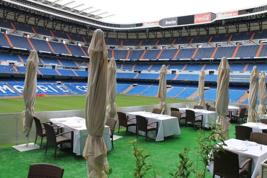 Qué Hacer en Madrid en Verano - Los Mejores Planes y Alojamiento